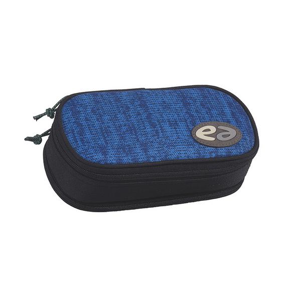 YZEA Schlampermäppchen Box Knit