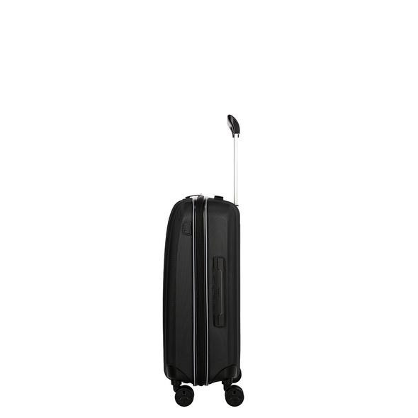Titan Reisetrolley Xenon S 55cm black