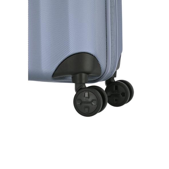 Titan Reisetrolley Xenon S 55cm bluestone/sky