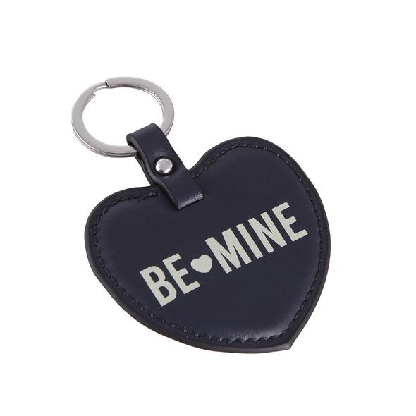 Be Mine Schlüsselanhänger Moyo dark blue