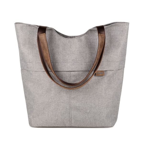 ZWEI Shopper OLLI OT15 ice