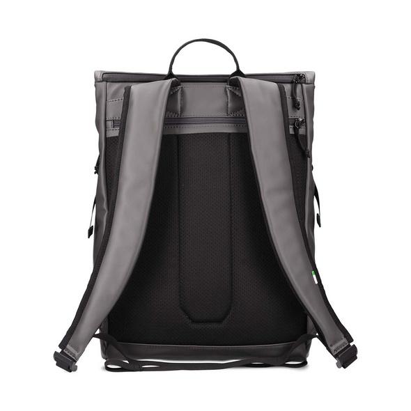 ZWEI Rucksack CARGO CAR350 14l black