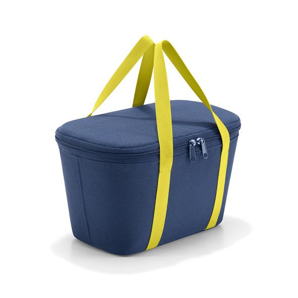 reisenthel Einkaufskorb coolerbag XS navy