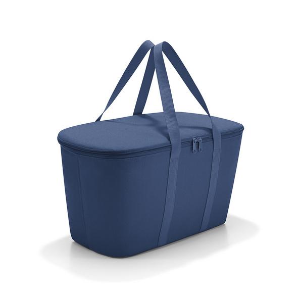 reisenthel Einkaufskorb coolerbag 20l navy