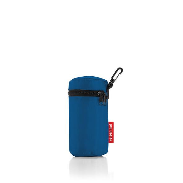 reisenthel Faltbeutel mini maxi shopper L french blue