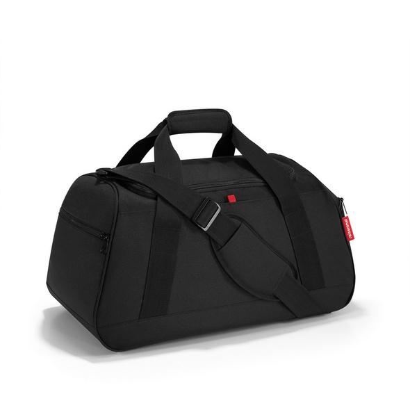 reisenthel Reisetasche activitybag 35l schwarz