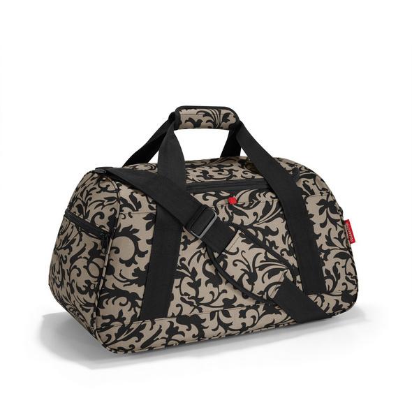 reisenthel Reisetasche activitybag 35l baroque taupe