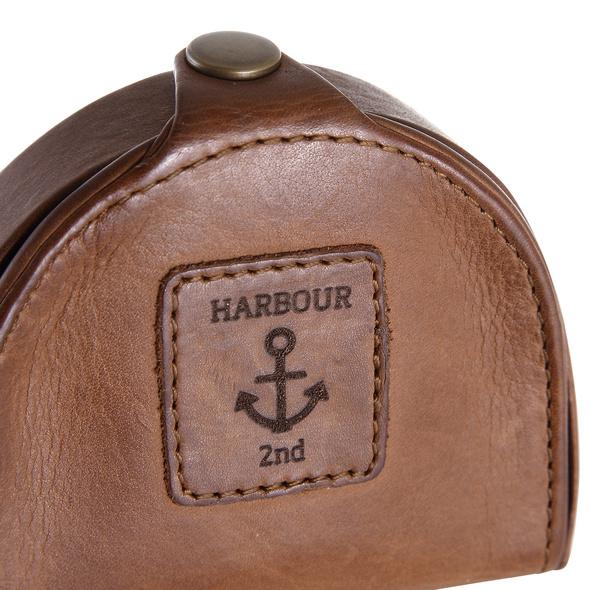 Harbour 2nd Portmonee Damen Kleine Diba fancy rose