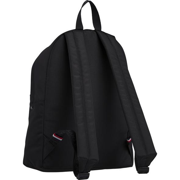 Tommy Jeans Rucksack TJM Campus Boy Backpack black