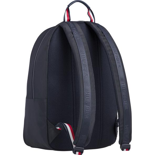 Tommy Hilfiger Rucksack Tommy Backpack blue