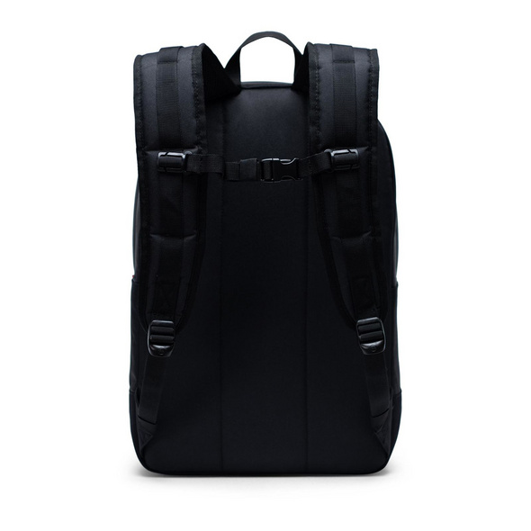 Herschel Rucksack Kaine Seasonal Collection Herschel S 30l black