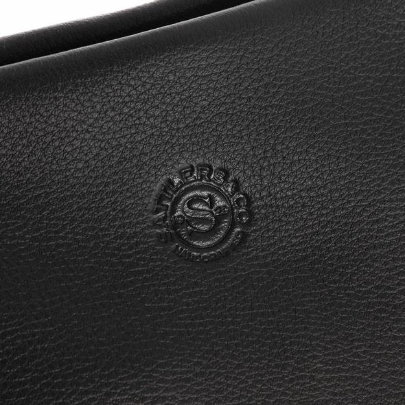 Sattlers & Co. Beuteltasche SJ41-KJ nude