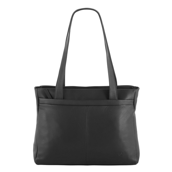Sattlers & Co. Shopper The Planes 90*011 schwarz