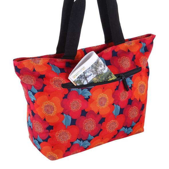Rada Shopper 31A004 multiflower