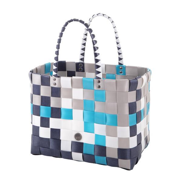 Prato Einkaufskorb EK1 blau