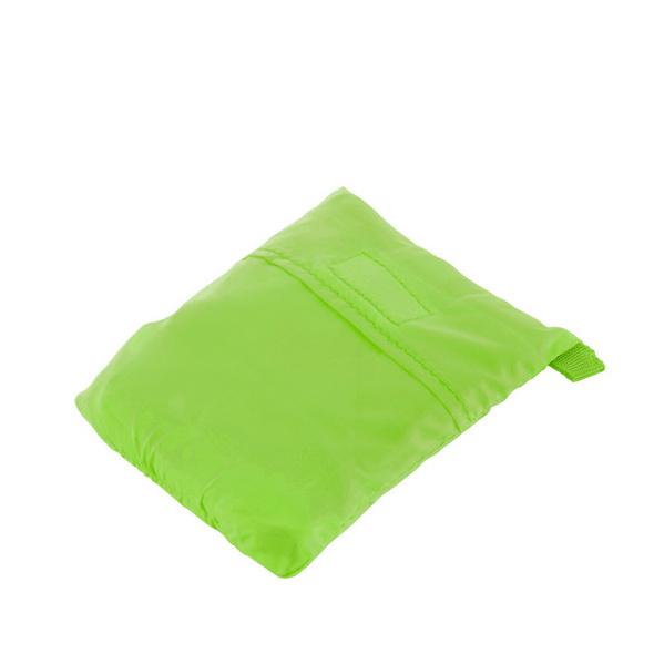 Rada Regenhülle RC/1 grün