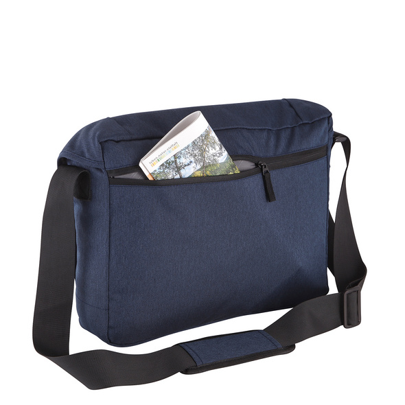 "Rada Laptoptasche CT/2/L 16"" midnight sports"