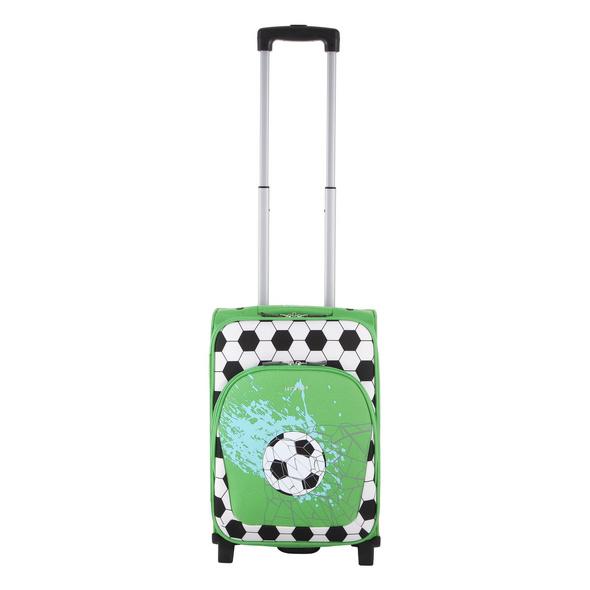 Let's Go Kinder Trolley KT/2/neu 47cm fußball