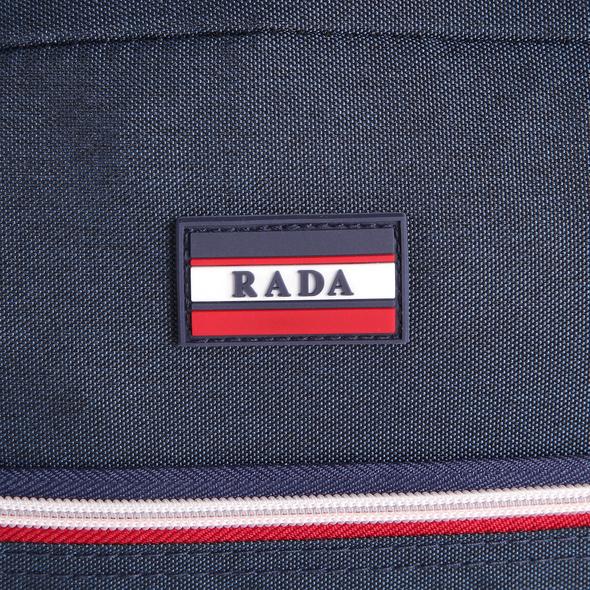 Rada Reisetasche Discover S 22l midnight sports