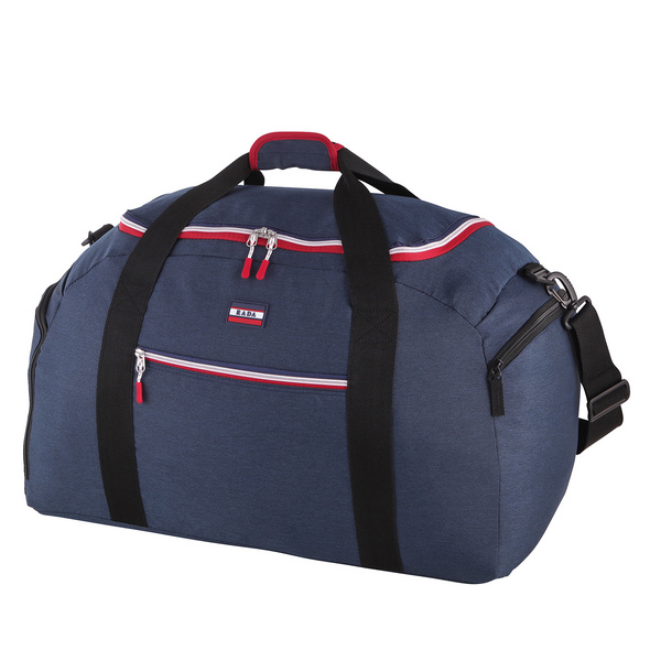Rada Reisetasche Discover L 59l midnight sports