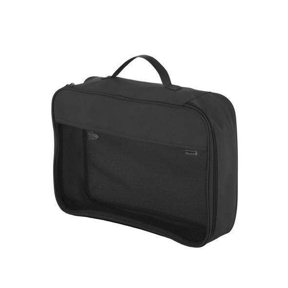 Rada Packhilfe CU/1 schwarz