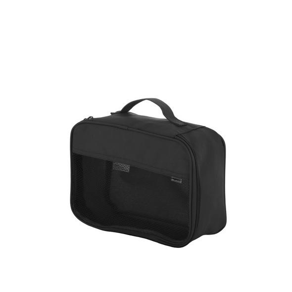 Rada Packhilfe CU/2 schwarz