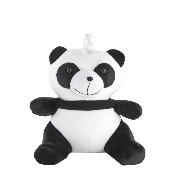 Rada Nackenkissen Kinder Panda