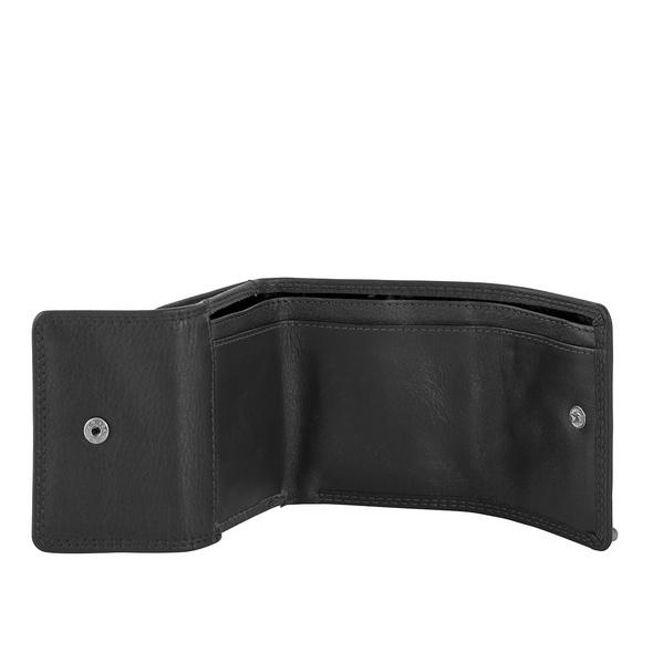 Rada Kleinbörse B/38 black