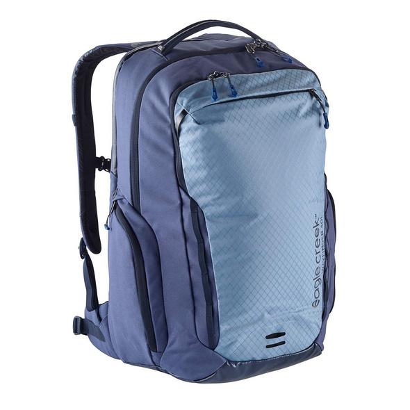Eagle Creek Rucksack Wayfinder Backpack 40l arctic blue