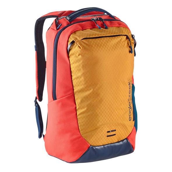 Eagle Creek Rucksack Wayfinder Backpack 30l sahara yellow