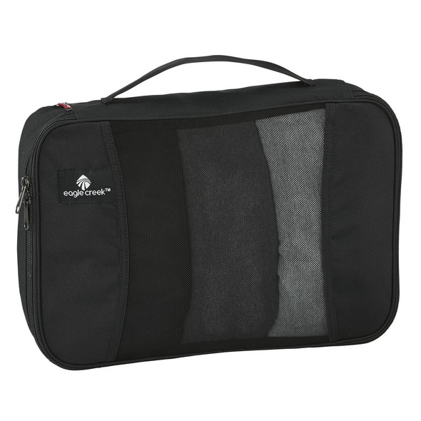 Eagle Creek Packhilfe Pack-It Cube M schwarz