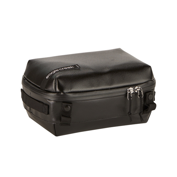 Eagle Creek Packhilfe Pack-It Gear Protect It Cube S schwarz