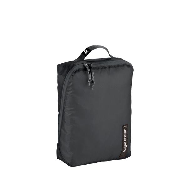 Eagle Creek Packhilfe Pack-It Starter Set schwarz