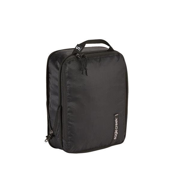 Eagle Creek Packhilfe Pack-It Essentials Set schwarz