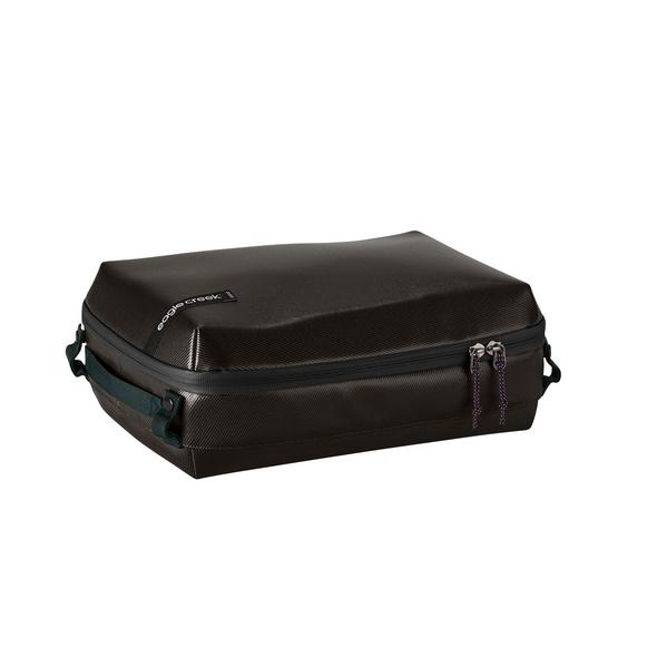 Eagle Creek Packhilfe Pack-It Gear Protect It Cube M schwarz