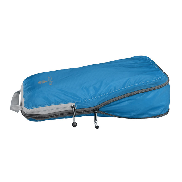 Eagle Creek Kleidersack Pack-It Specter Comp. Cube brilliant blue brilliant blue