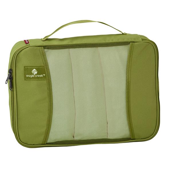 Eagle Creek Kleidersack Pack-It Cube fern green