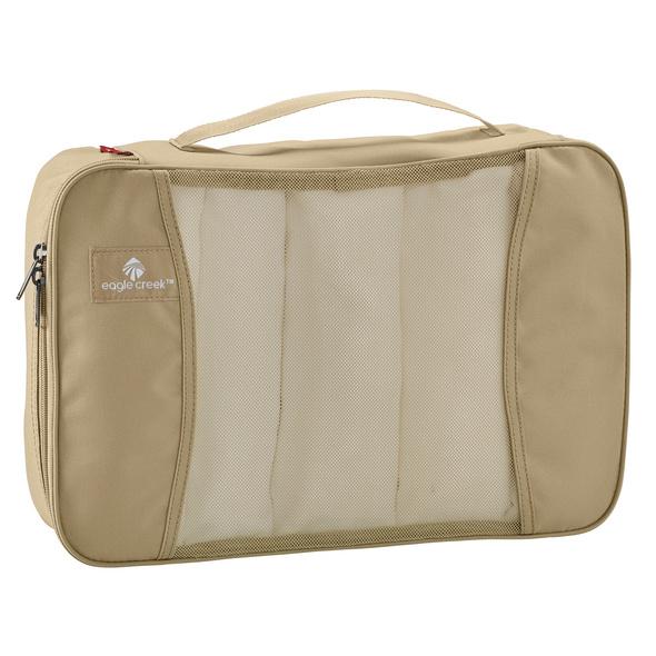 Eagle Creek Kleidersack Pack-It Cube tan