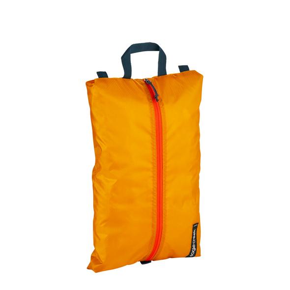 Eagle Creek Packhilfe Pack-It Essentials Set sahara yellow