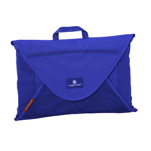Eagle Creek Kleidersack Pack-It S blue sea