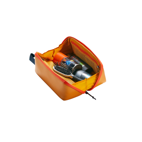 Eagle Creek Kulturbeutel Pack-It Gear Quick Trip schwarz