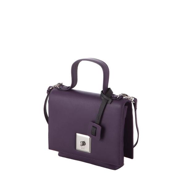 Voi Umhängetasche 20572 violett
