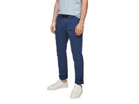 Slim Fit: Hose mit Elastikbund - Hose