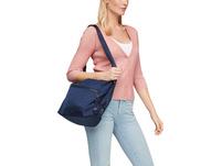 2-in-1 Rucksack-Tasche - Rucksack-Tasche