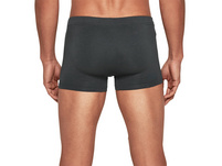 2er-Pack Jersey-Boxershorts - Boxershorts