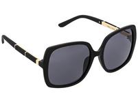 Sonnenbrille - Elegant Design
