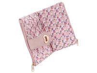 Portemonnaie - Fleur
