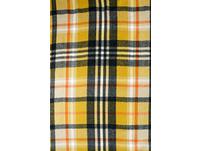Schal - Yellow Flash
