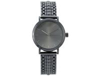 Uhr - Fancy Grey