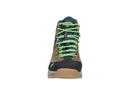 Modell: ICEPEAK HERREN OUTDOOR BOOT WYNNE